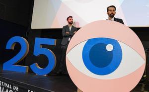 El Festival de Cine Francés reivindica la paridad en la celebración de sus 25 años