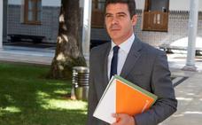 El Parlamento reprueba a la ministra de Hacienda por el bloqueo de 1.350 millones