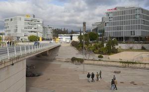 Empleados de Oracle en Málaga denuncian que la empresa plantea 22 despidos mientras contrata a 30 personas