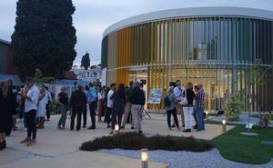 Inauguran el centro sanitario Empatía en Rincón de la Victoria