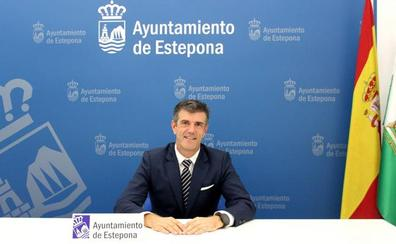 El presupuesto de Estepona para 2020 ascienden a 106 millones de euros