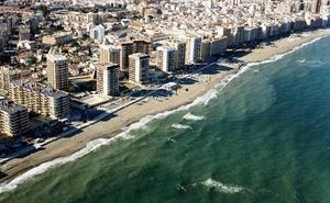 Fuengirola sumará casi 100 millones en inversión urbanística para ocho proyectos