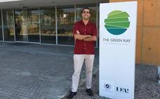 Idneo contrata a 5 ingenieros para sus oficinas de Málaga y prevé ampliar el equipo en los próximos meses