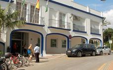El presupuesto de Estepona para 2020 asciende a 106 millones de euros