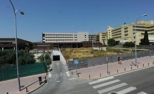 El presupuesto de la Junta solo incluye una partida para las obras del centro de salud de San Pedro