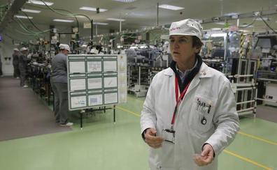 Fujitsu encara los cambios en su empresa y su sector en plena forma: factura 170 millones
