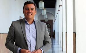 Ciudadanos valora los presupuestos «reales» de la Junta para Málaga