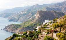 Cinco localidades malagueñas renuevan su catalogación como Municipio Turístico tras adaptarse al nuevo decreto