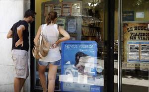 Las agencias de viajes se fortalecen para afrontar el desafío tecnológico tras la quiebra de Thomas Cook
