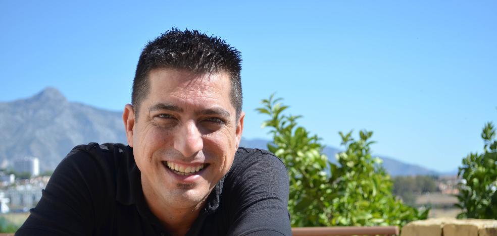 «Ya es hora de que San Pedro tenga un recinto propio para avanzar hacia una feria excelente»