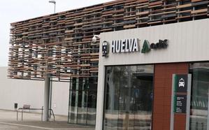 La plataforma por el AVE a Huelva organiza una manifestación este lunes ante «la falta total de acciones» de instituciones