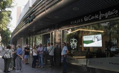 Hoteleros denuncian que el Gobierno da la espalda a la Costa en el decreto de medidas por la quiebra de Thomas Cook