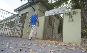 La Diputación cederá un edificio a la Junta en el Civil para un centro sobre trastornos alimentarios