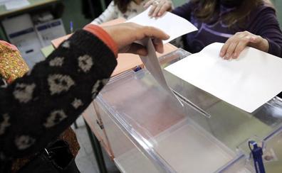 Más de 800.000 personas piden al INE que no les envíen propaganda electoral