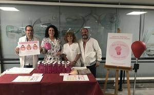 El Hospital Regional pone en marcha una escuela de prevención de linfedema para las mujeres con cáncer de mama