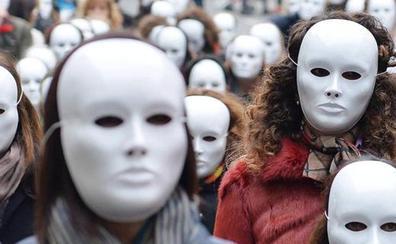 Disminuye más de un 15% el número de víctimas de violencia de género en Málaga