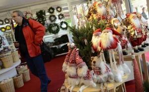 Adecco prevé gestionar más de 13.420 contratos en Málaga cara a la próxima campaña de Navidad