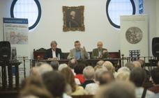 ¿Es Málaga una ciudad cultural?