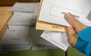 Más de 26.700 personas en Málaga han solicitado no recibir propaganda electoral
