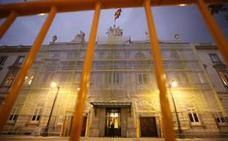 Lea la sentencia completa del Tribunal Supremo del 'procés'