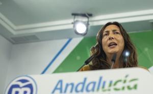 PP-A y Podemos piden aclarar la supuesta compra de votos del PSOE