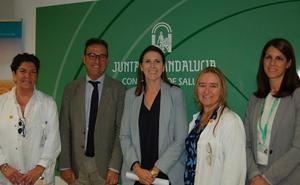 La Junta garantiza que hará las grandes obras pendientes en Marbella aunque no estén en presupuesto