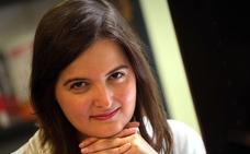 Gabriela Ybarra: «Al escribir me di cuenta que había crecido rodeada de muerte»