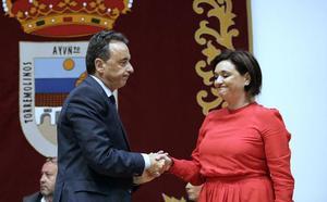 Torremolinos: Historia de una moción de censura frustrada