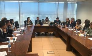La capitalidad europea de turismo inteligente permitirá a Málaga avanzar en la transformación digital y la economía circular