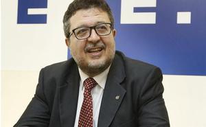 Critican a Serrano (Vox) por no devolver 2,5 millones de ayudas públicas