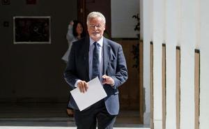 El Defensor del Pueblo andaluz pide no criminalizar a los menores inmigrantes