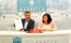 El PSOE pedirá en el pleno un plan municipal que facilite el acceso a la vivienda