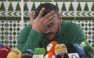 El Juzgado de lo Penal 9 de Málaga será el encargado de sentenciar el caso Julen