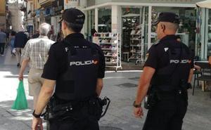 Detenida en Málaga una anciana de 76 años por robar en viviendas vacacionales con la técnica de la llave falsa