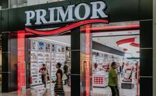 La cadena malagueña Primor abrirá una macrotienda de 1.500 metros cuadrados en la Gran Vía