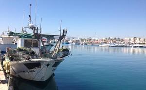 Inquietud en la flota de arrastre ante la posible reducción de los días de pesca