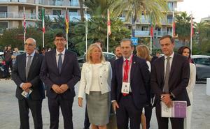 La Junta abona a abogados y procuradores el segundo trimestre de 2019 de la asistencia jurídica gratuita