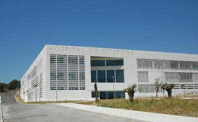 El alcalde de Estepona dice que la Junta abrirá el Hospital «en algún momento» del 2020