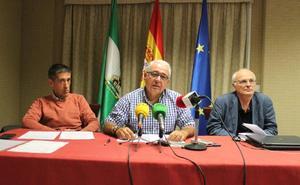 El Sindicato Médico reclama más profesionales en el Hospital de Antequera