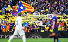 Barça y Madrid, de acuerdo en jugar el clásico el 18 de diciembre