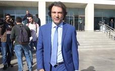 BlueBay sólo negociará la venta del Málaga si conoce el proyecto del grupo catarí