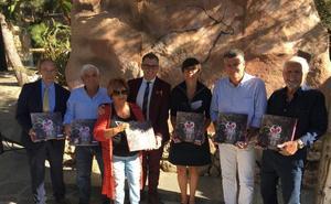 La Cueva de Nerja edita un libro con más de un centenar de fotografías por el 60.º aniversario del descubrimiento