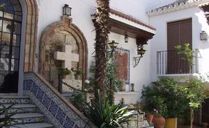 Rutas turísticas para hacer en Málaga este otoño