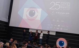 'Fahim', salvación entre fronteras para despedir el Festival de Cine Francés