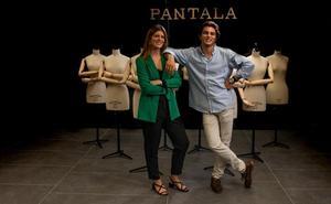 El 'Netflix de la moda' de cuatro andaluces que ya tiene a 5.000 personas en lista de espera
