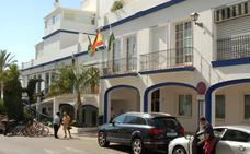 El Ayuntamiento se niega a cumplir la sentencia que lo obliga a aplicar el convenio