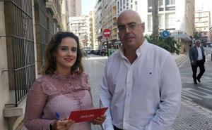 Código SUR: El periodista Juan Cano analiza las últimas novedades sobre el caso del niño pintor
