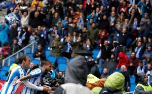 La Real Sociedad vence al Betis con una exhibición ofensiva