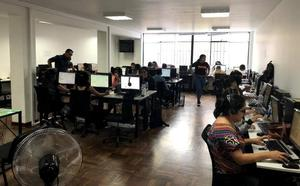 Viatek amplía su cobertura en América con nuevas oficinas en México y Miami