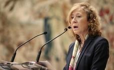 El Banco de España insta a retirar las trabas para las fusiones entre entidades